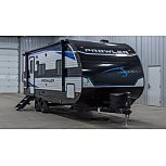 2021 Heartland Prowler for sale 300318355