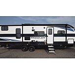 2021 Heartland Prowler for sale 300337352