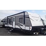 2021 Heartland Trail Runner for sale 300251642