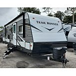 2021 Heartland Trail Runner for sale 300270072