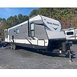2021 Heartland Trail Runner for sale 300276269