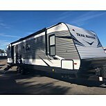 2021 Heartland Trail Runner for sale 300276391