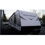 2021 Heartland Trail Runner for sale 300279337