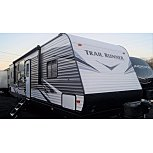 2021 Heartland Trail Runner for sale 300279343