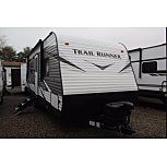2021 Heartland Trail Runner for sale 300284717