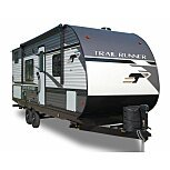 2021 Heartland Trail Runner for sale 300291901