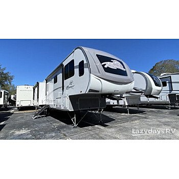 2021 Highland Ridge Roamer for sale 300279949