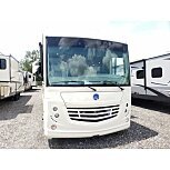 2021 Holiday Rambler Admiral for sale 300249172