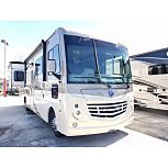 2021 Holiday Rambler Admiral for sale 300249189
