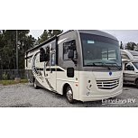 2021 Holiday Rambler Admiral for sale 300253991