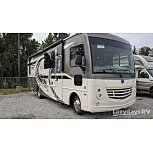 2021 Holiday Rambler Admiral for sale 300253995