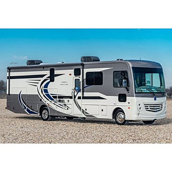 2021 Holiday Rambler Admiral for sale 300254098