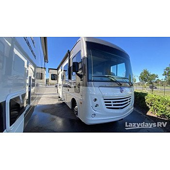 2021 Holiday Rambler Admiral for sale 300278309