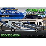 2021 Holiday Rambler Armada for sale 300266170