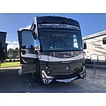 2021 Holiday Rambler Armada for sale 300274130
