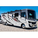 2021 Holiday Rambler Invicta for sale 300241513