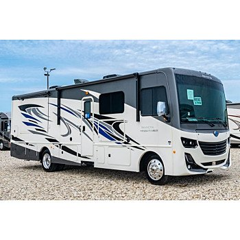 2021 Holiday Rambler Invicta for sale 300241514