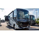 2021 Holiday Rambler Invicta for sale 300267905
