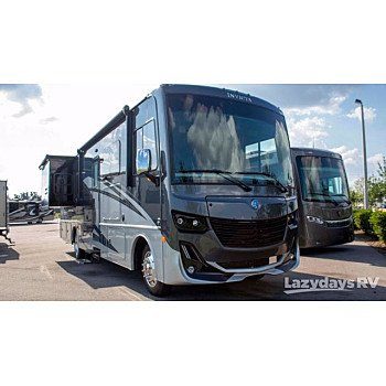 2021 Holiday Rambler Invicta for sale 300278716