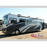 2021 Holiday Rambler Nautica for sale 300252186