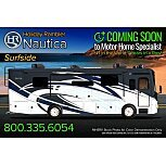 2021 Holiday Rambler Nautica for sale 300266157