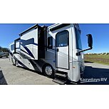 2021 Holiday Rambler Nautica for sale 300272004