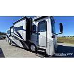 2021 Holiday Rambler Nautica for sale 300272006
