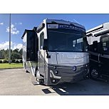 2021 Holiday Rambler Nautica for sale 300274128