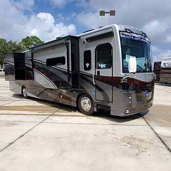 2021 Holiday Rambler Navigator for sale 300252211