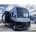 2021 Holiday Rambler Vacationer 35P for sale 300254634