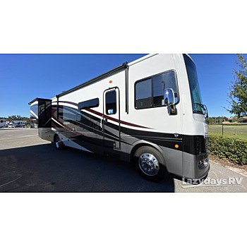 2021 Holiday Rambler Vacationer for sale 300271945
