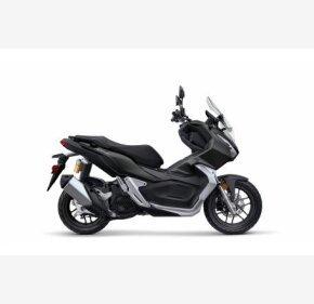 2021 Honda ADV150 for sale 200915224