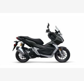 2021 Honda ADV150 for sale 200949515