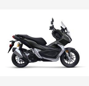 2021 Honda ADV150 for sale 200964285