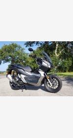 2021 Honda ADV150 for sale 200971635