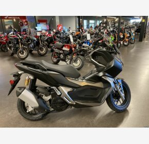 2021 Honda ADV150 for sale 200980690