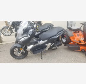 2021 Honda ADV150 for sale 200985474