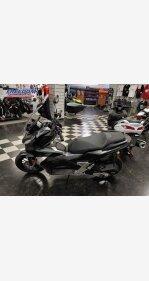 2021 Honda ADV150 for sale 201003259