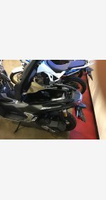 2021 Honda ADV150 for sale 201011161