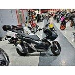 2021 Honda ADV150 for sale 201029849
