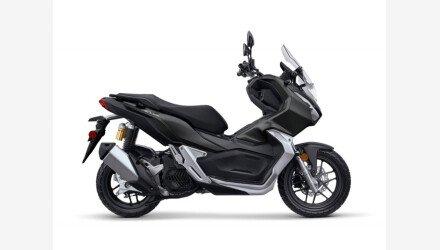 2021 Honda ADV150 for sale 201045844