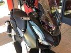 2021 Honda ADV150 for sale 201049442