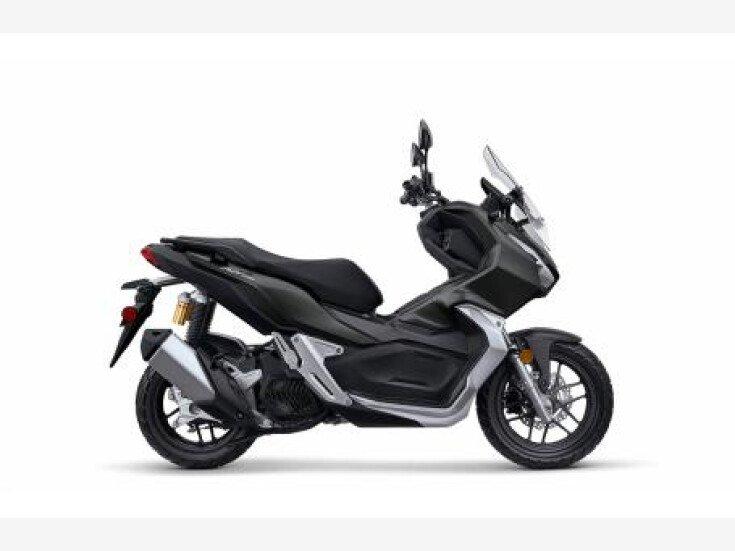 2021 Honda ADV150 for sale 201064089