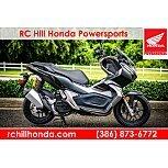 2021 Honda ADV150 for sale 201103043