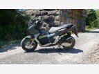 2021 Honda ADV150 for sale 201103943