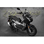 2021 Honda ADV150 for sale 201154199