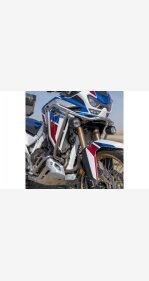 2021 Honda Africa Twin for sale 201000809
