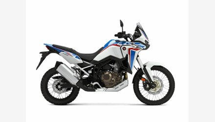 2021 Honda Africa Twin for sale 201021434