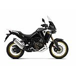 2021 Honda Africa Twin for sale 201031689