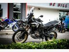 2021 Honda Africa Twin Adventure Sports ES DCT for sale 201050135